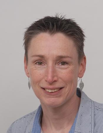 F.A.C. Janssen (Sissy)