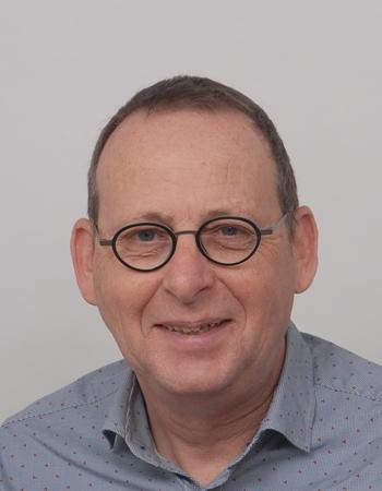 J.A.M.M. Beekman (Sjef)